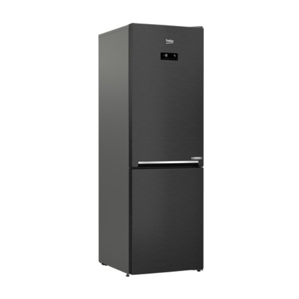 Beko kombinovani frižider RCNA366E60LZXRN - Cool Shop