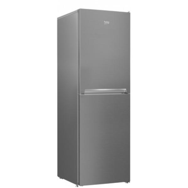 Beko kombinovani frižider RCHE390K30XPN - Cool Shop