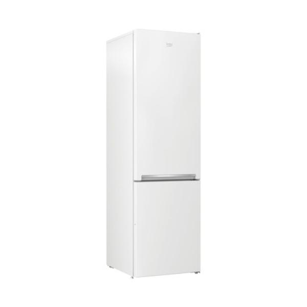 Beko kombinovani frižider RCNA406K40WN - Cool Shop