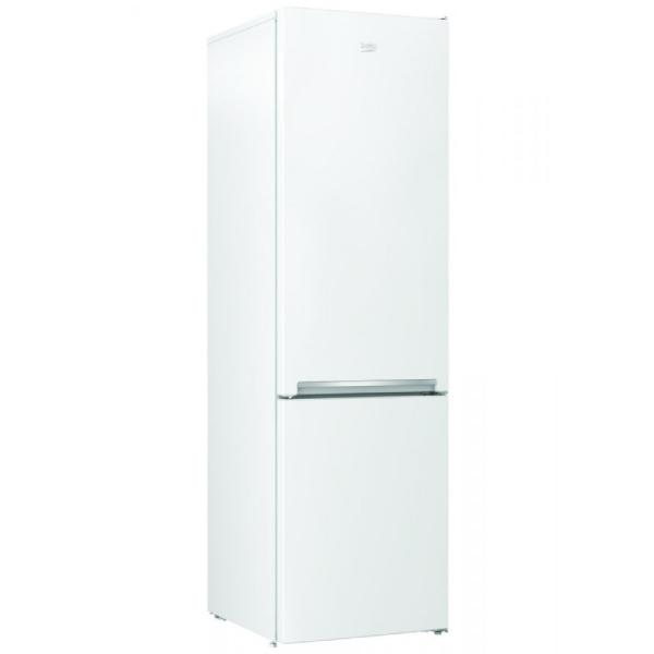 Beko kombinovani frižider RCNA406I40WN - Cool Shop