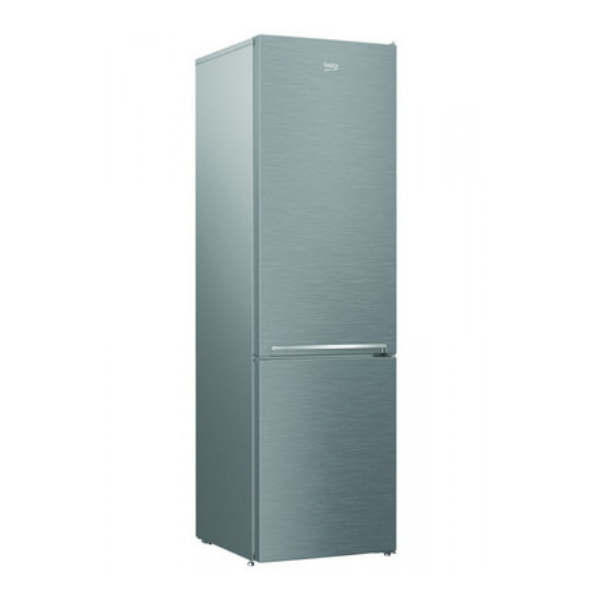 Beko kombinovani frižider RCNA406I40XBN - Cool Shop