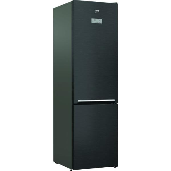Beko kombinovani frižider RCNA406E60LZXRN - Cool Shop