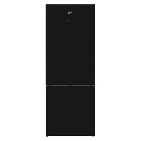 Beko kombinovani frižider RCNE560E60ZGBHN - Cool Shop