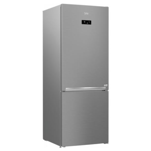 Beko kombinovani frižider RCNE560E40ZLXPHUN - Cool Shop