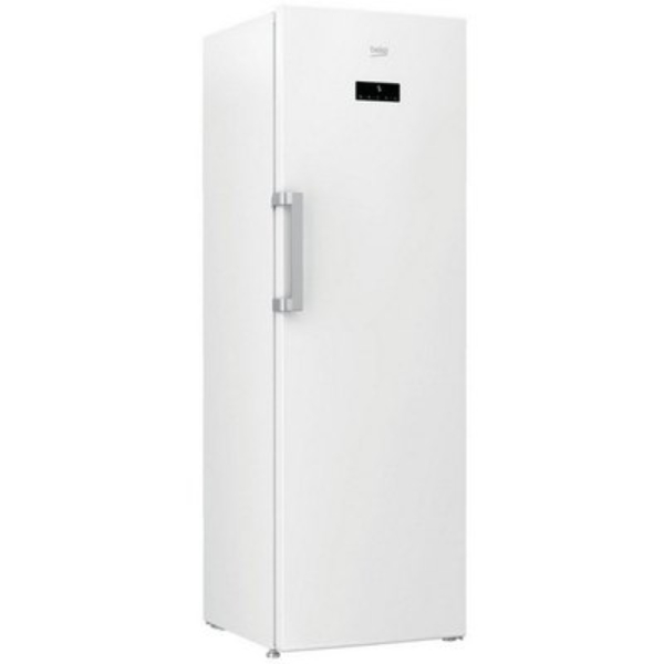 Beko kombinovani frižider RSNE445E33WN - Cool Shop