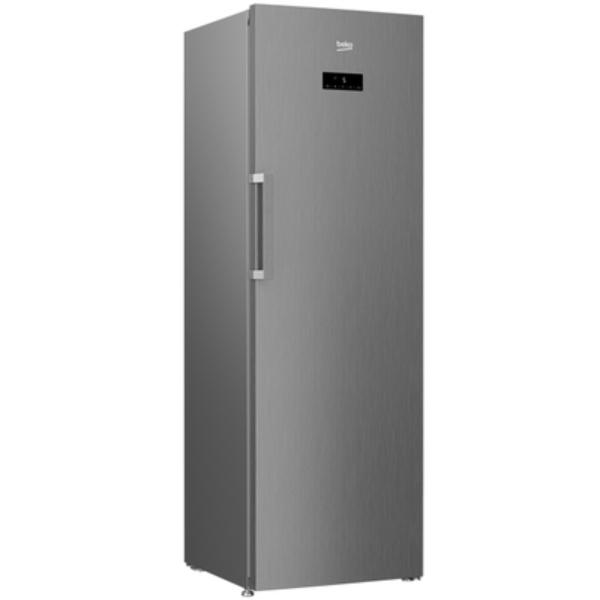 Beko kombinovani frižider RSNE445E33XN - Cool Shop