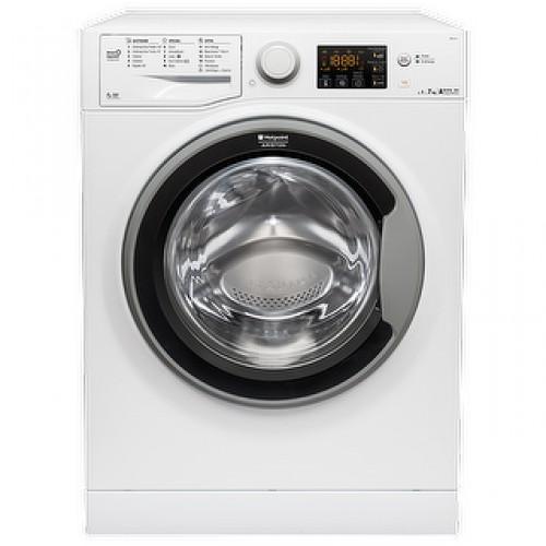 Ariston mašina za pranje veša RSG 724 JA EU - Cool Shop