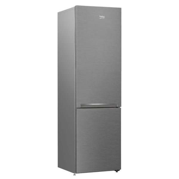 Beko kombinovani frižider RCSA 300 K 30 SN - Cool Shop