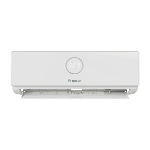 Bosch inverter klima Climate 5000i 12kBTU - Cool Shop
