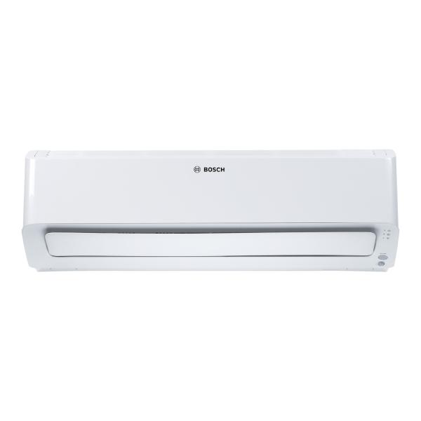 Bosch inverter klima Climate 8001i 9kBTU - Cool Shop