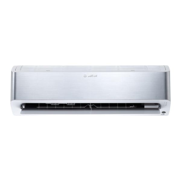 Bosch inverter klima Climate 8001i ES 12kBTU - Cool Shop