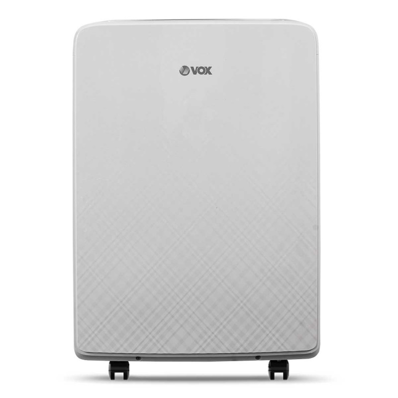 Vox pokretna klima VPA 14000 bty - Cool Shop