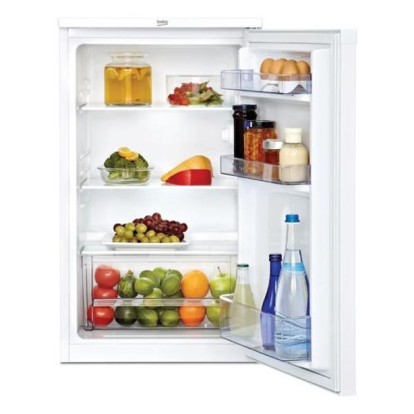 Beko frižider TS190030N - Cool Shop