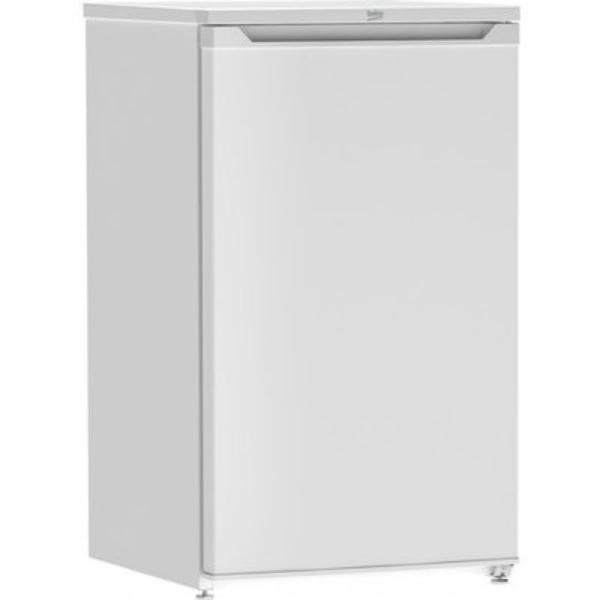 Beko frižider TS190330N - Cool Shop