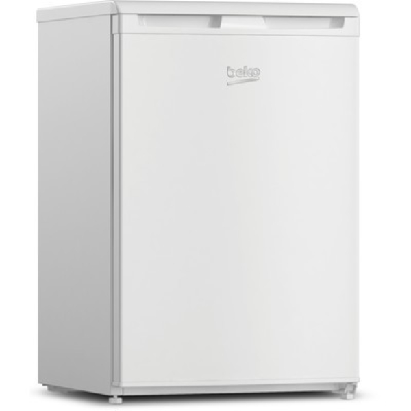 Beko frižider TSE1234FSN - Cool Shop