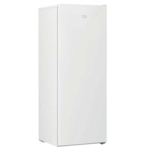 Beko frižider RSSA250K30WN - Cool Shop