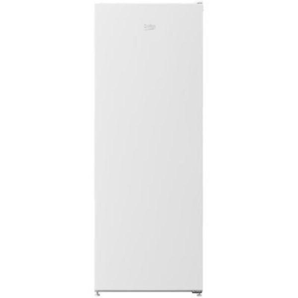 Beko frižider RSSE265K30WN - Cool Shop