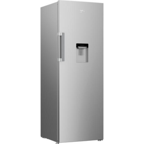 Beko frižider RSSE415M33DSN - Cool Shop