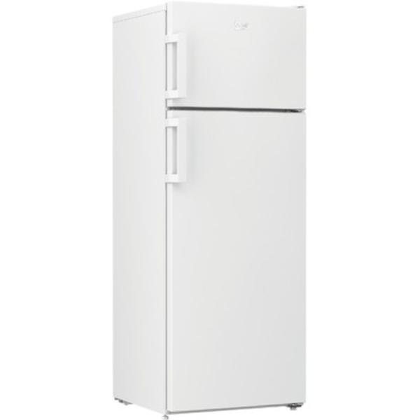 Beko kombinovani frižider DSA240K31WN - Cool Shop