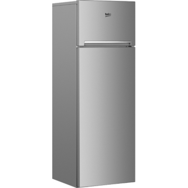 Beko kombinovani frižider RDSA280K30SN - Cool Shop