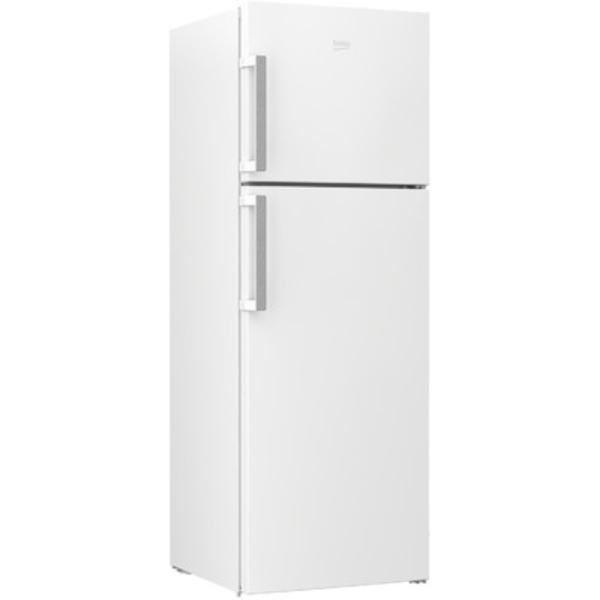 Beko kombinovani frižider RDSA310M30WN - Cool Shop