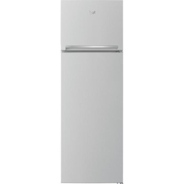 Beko kombinovani frižider RDSA310M30SN - Cool Shop