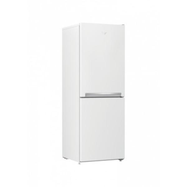 Beko kombinovani frižider RCSA240M30WN - Cool Shop