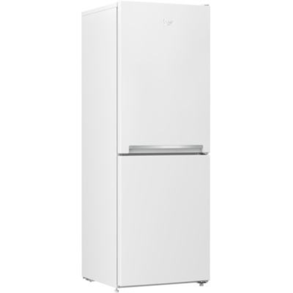 Beko kombinovani frižider RCSA240K30WN - Cool Shop