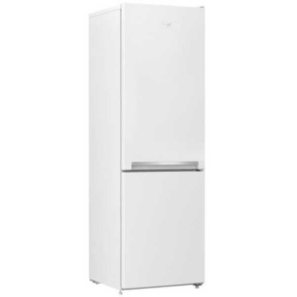 Beko kombinovani frižider RCSA270K30WN - Cool Shop