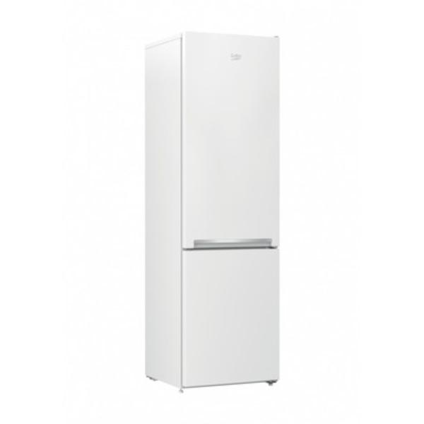 Beko kombinovani frižider RCSA300K30WN - Cool Shop