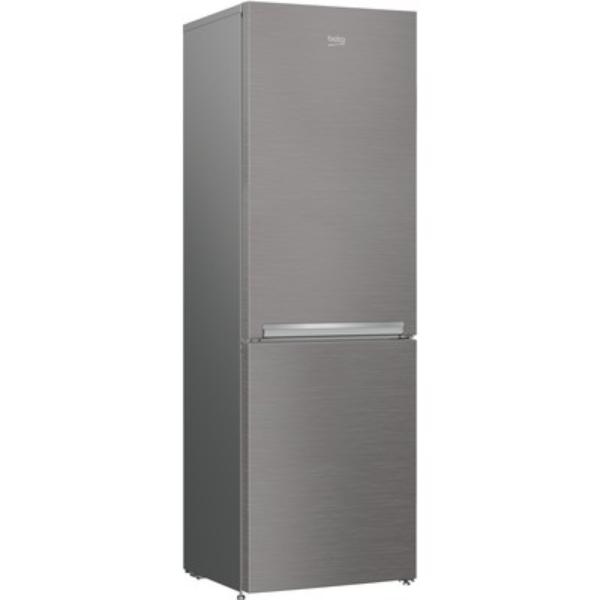 Beko kombinovani frižider RCSA330K30XPN - Cool Shop