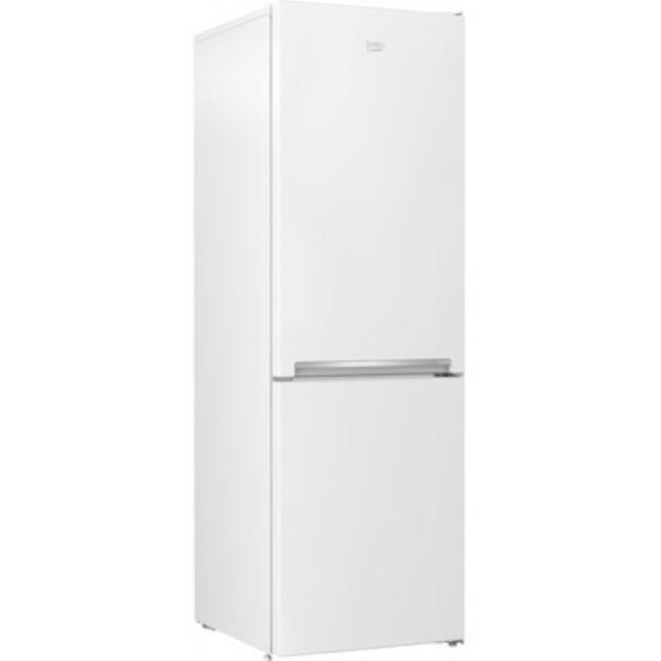 Beko kombinovani frižider RCSA366K40WN - Cool Shop