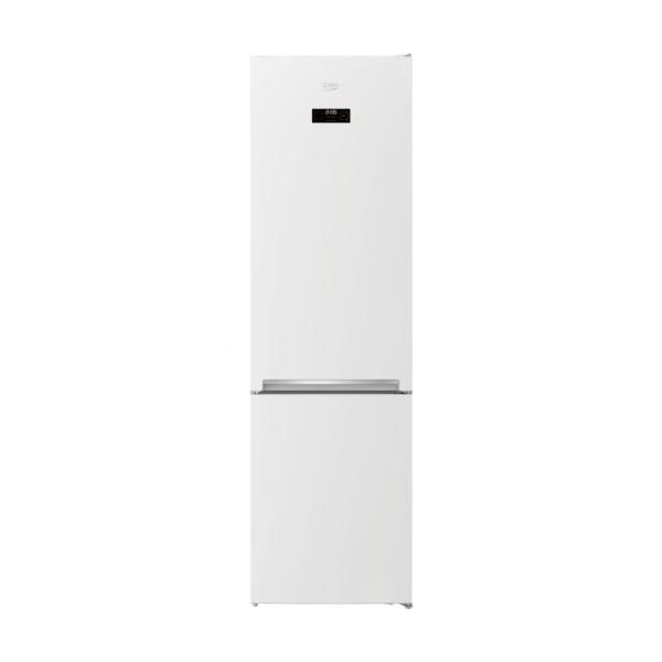 Beko kombinovani frižider RCSA406K40WRN - Cool Shop