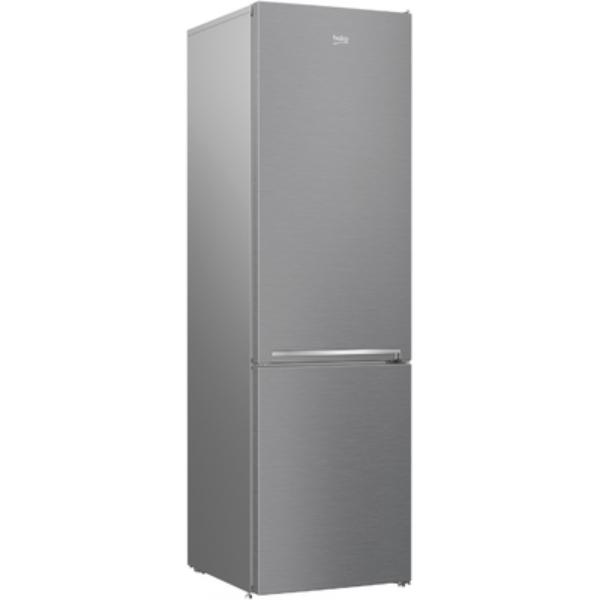Beko kombinovani frižider RCSA406K40XBN - Cool Shop