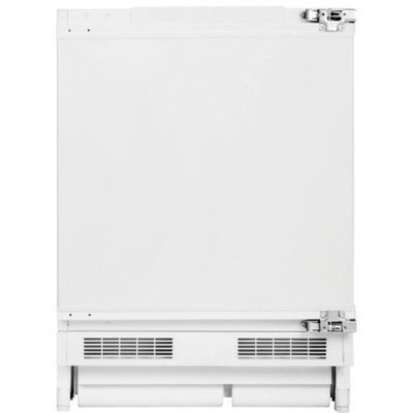 Beko ugradni frižider BU1103N - Cool Shop