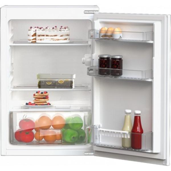 Beko ugradni frižider B1803N - Cool Shop
