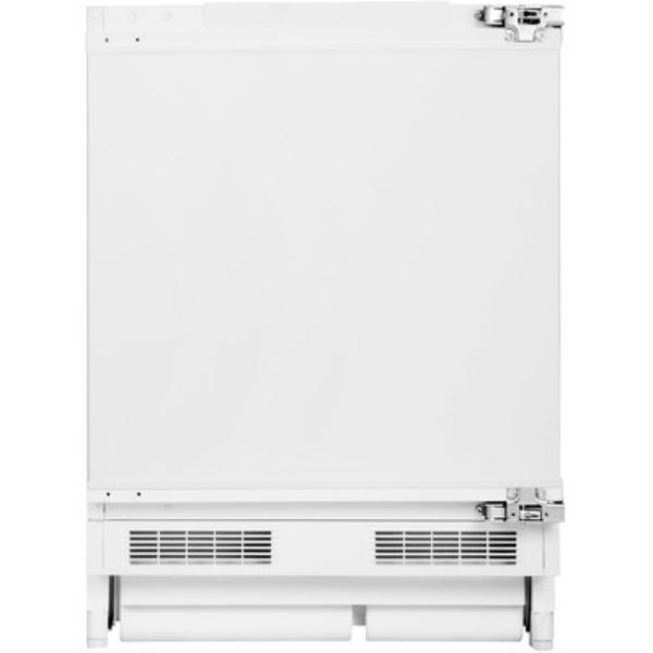 Beko ugradni frižider BU1153N - Cool Shop