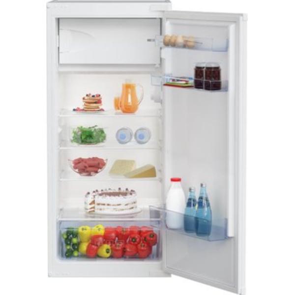 Beko ugradni frižider BSSA210K3SN - Cool Shop