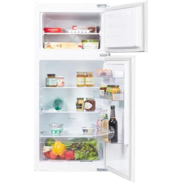 Beko ugradni frižider BDSA180K3SN - Cool Shop