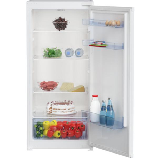 Beko ugradni frižider BLSA210M3SN - Cool Shop