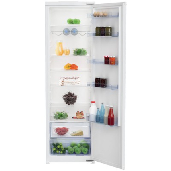 Beko ugradni frižider BSSA315K3SN - Cool Shop