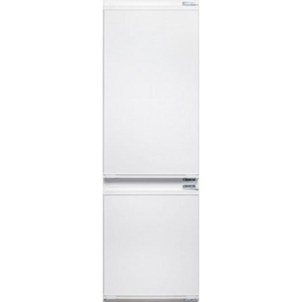 Beko ugradni frižider BCSA285K3SN - Cool Shop