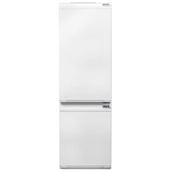 Beko ugradni frižider BCHA275K3SN - Cool Shop