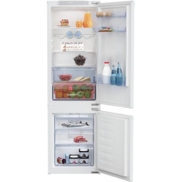 Beko ugradni frižider BCHA275E4SN - Cool Shop