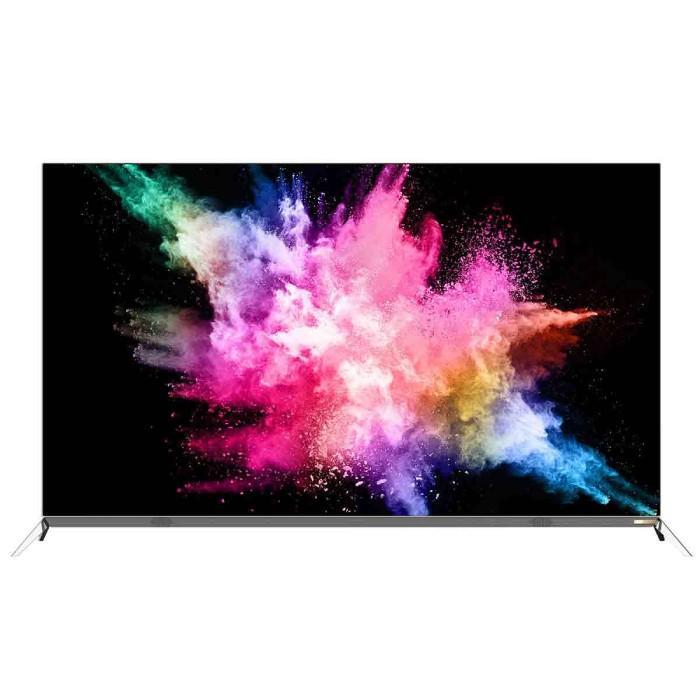 Vox televizor serija OLED ADJ798B - Cool Shop