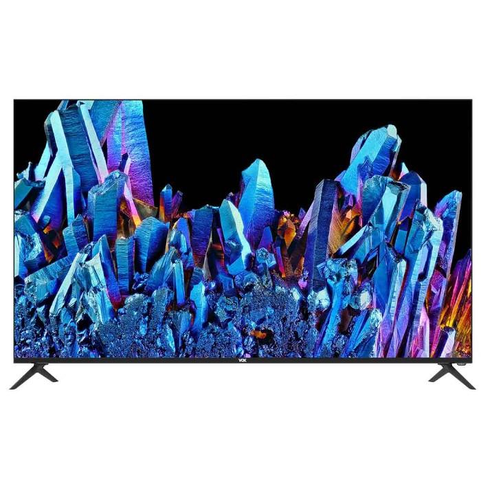 Vox televizor UHD 65WOS315B - Cool Shop
