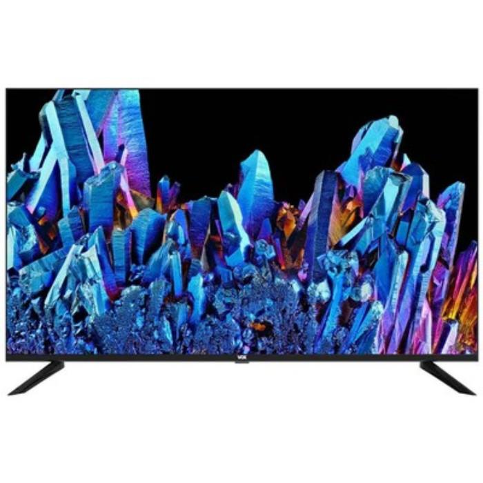 Vox televizor 50WOS315B UHD - Cool Shop