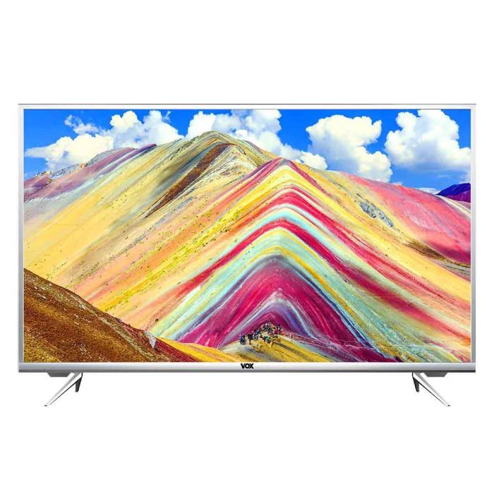 Vox televizor UHD 50ADS668S - Cool Shop