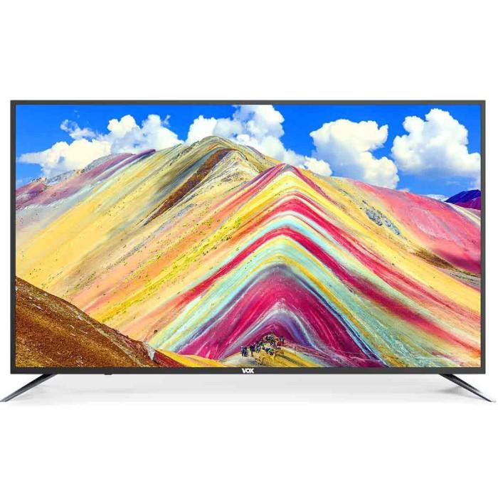 Vox televizor UHD 65ADW-C2B - Cool Shop