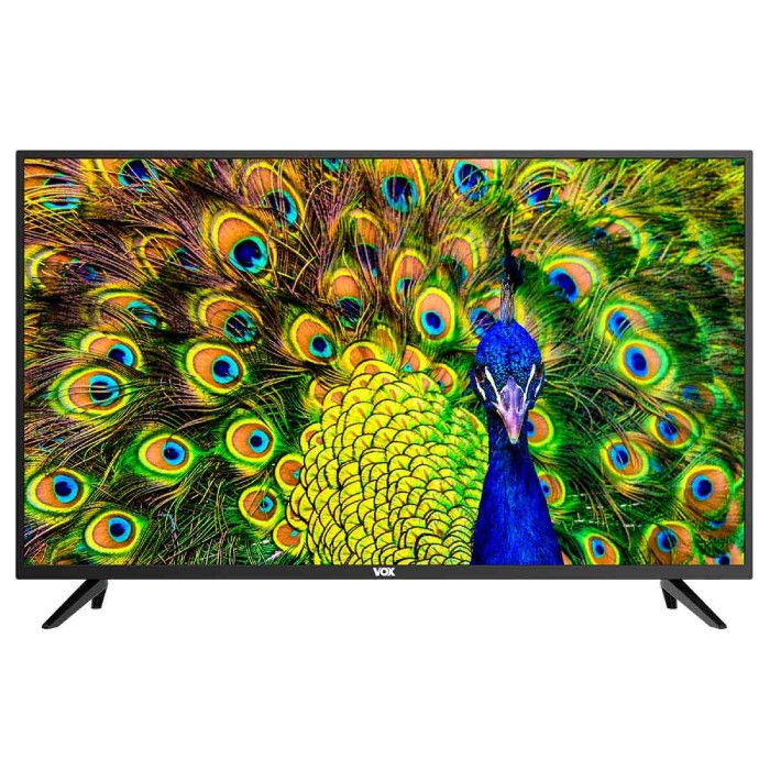 Vox televizor LED 43ADW-D1B - Cool Shop